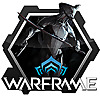 Warframe Guides Blog