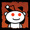 Reddit » Dota 2
