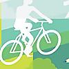 Transforming Edmonton | Urban Planning Blog