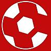 SportsDictator