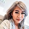 The Cassie Paige | Edmonton Fashion & Lifestyle Blog