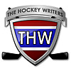 Thehockeywriters.com | Hockey news and insight