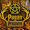 Pagan Preppers | Videos on Paganism