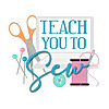 Teach You To Sew