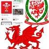 Welsh Sports News Blog
