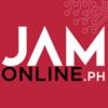 Jam Online | Philippines Reviews & Tech News