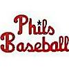 Phils Baseball