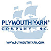 Plymouth Yarn Magazine | Your One Stop Yarn Blog