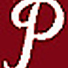 Phuture Phillies | Phillies Minor League Blog