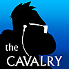 The Cavalry | An Overwatch Podcast