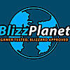 Blizzplanet | Overwatch