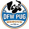 DFW Pugs Rescue Club