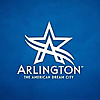 City of Arlington, TX | Youtube