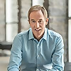 Andy Stanley Leadership Blog