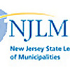 The Town Crier | New Jersey State League of Municipalities Blog
