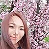 ngjuann.com » Singapore Beauty Blog