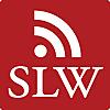 Singapore Law Watch | Singapore Law Blog