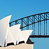 Sydney Life | Sydney Travel Blog