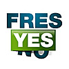 FresYes.com | Things To Do In Fresno Blog