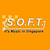 SOFT | Singapore Music Blog