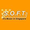 SOFT | Singapore Music Blog