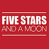Five Stars And a Moon | Singapore Magazine