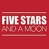 Five Stars And a Moon | Singapore Magazine