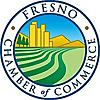 Fresno Chamber of Commerce   Fresno Business Blog