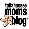 Tallahassee Moms Blog