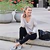 Jewelry & Jeans   Fresno Fashion Blog