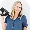 Ellie Koleen Photography   Fresno Wedding Photographer Blog
