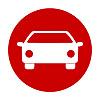sgCarMart | Singapore Car Review Blog