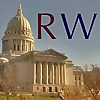 RightWisconsin | Wisconsin news and politics
