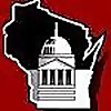 WisPolitics | Wisconsin Politics News