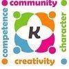Kepler Neighborhood School