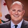 Michael McKneely   Fresno Legal Blog