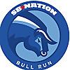 Bull Run | Buffalo Bulls Blog