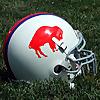 Two Bills Drive | Buffalo Bills news