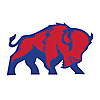 Bills Wire | Buffalo Bills Blog