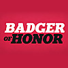 Badger of Honor | Wisconsin Badgers Blog & News Website