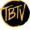 TBTV | Activist Youtuber
