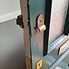 SMS Locksmith