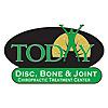 Today Disc, Bone & Joint Chiropractic Treatment Center | Local Lexington Chiropractor