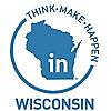 Think-Make-Happen In Wisconsin | Business, Career and personal fulfillment in Wisconsin