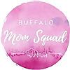 Buffalo Moms Squad | Buffalo Moms Blog