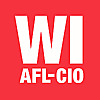 Wisconsin State AFL-CIO Blog