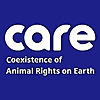 Coexistence of Animal Rights on Earth (CARE)