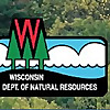 Wisconsin DNR Forestry News