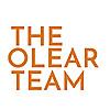 The Olear Team | Buffalo NY Real Estate Blog
