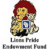 Lions Pride Endowment Fund of Wisconsin